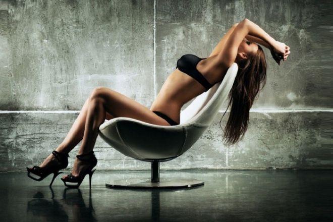 Сексуальные проблемы у женщин: как вылечить «неудобную» проблему