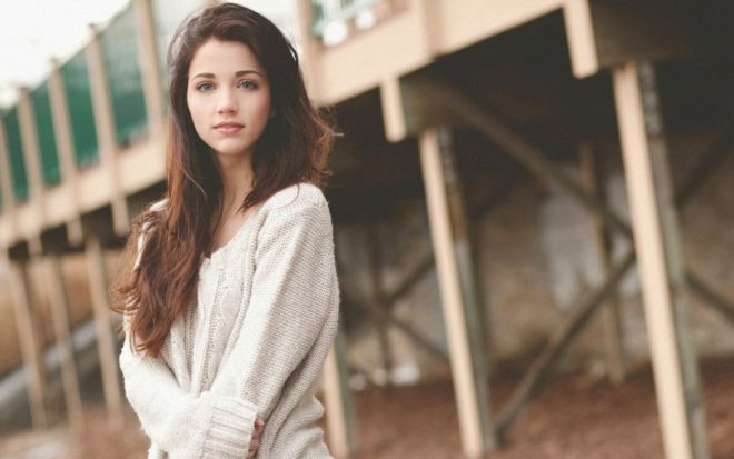 Sweater weather: 6 варіантів светрів, на які потрібно звернути увагу