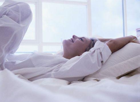Утро бывает добрым, или 7 способов легко проснуться