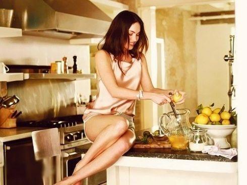 18 кулинарных секретов. Эксклюзив