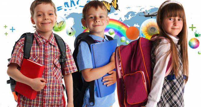 Подбираем качественные рюкзаки для себя и ребенка