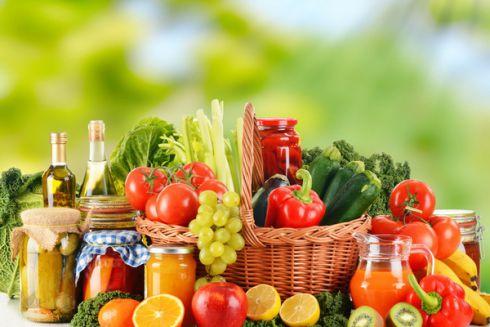 5 помилок вегетаріанців-початківців