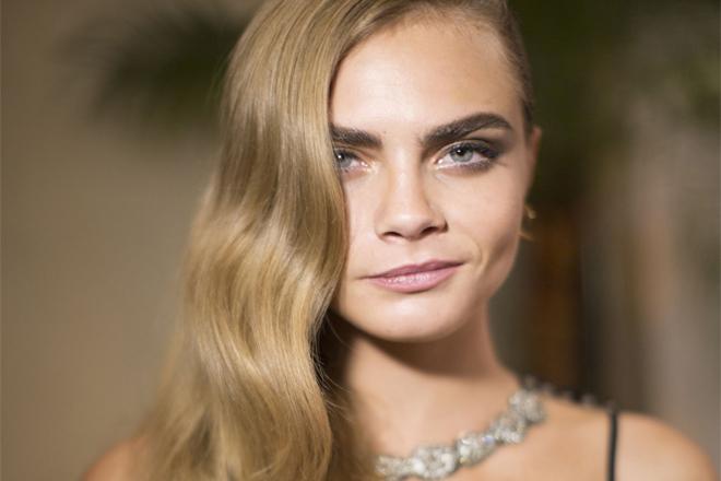 Фарбування волосся nude: відмінний вибір для кожної