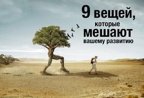 3464_oosj_2rdjco.jpg (43.67 Kb)