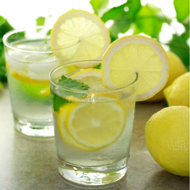 5 причини, щоб полюбити лимон