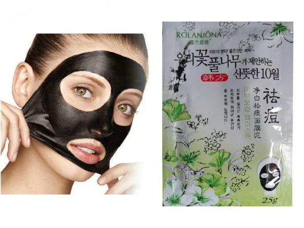 Почему все советуют корейскую косметику? Пять объективных причин