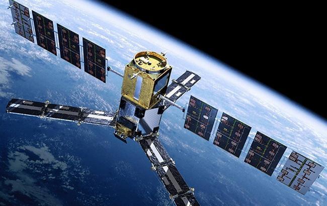 Ближе к космосу: в США запустили ракету с украинскими деталями