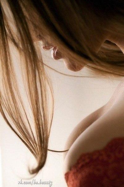 Красивая грудь за 15-20 минут в день