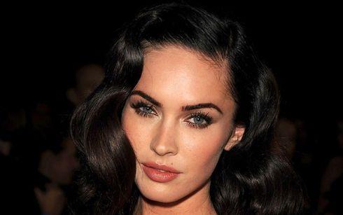 6 советов по макияжу от голливудских визажистов