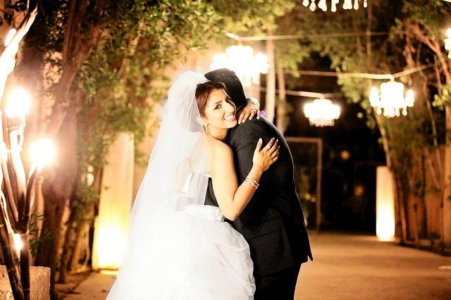 Шість маст-хев весільного дня