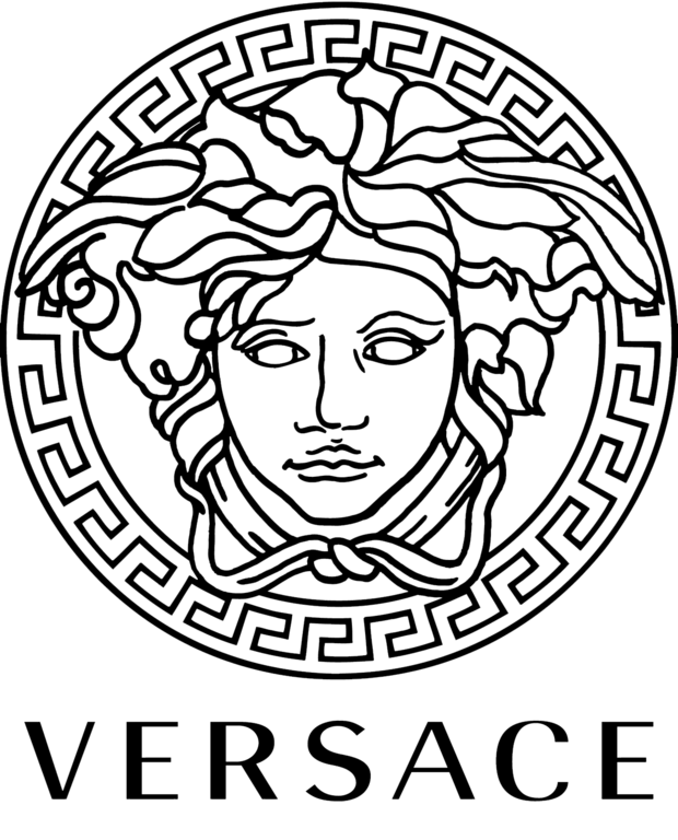 3967_logo-versace.png (118.26 Kb)