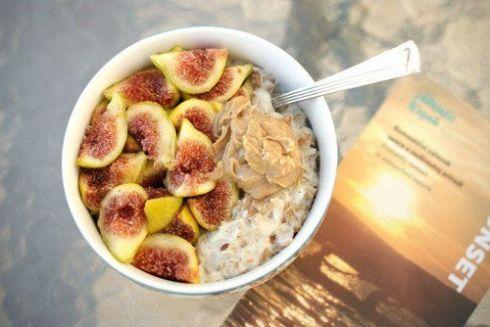 Виды завтраков и их влияние на организм