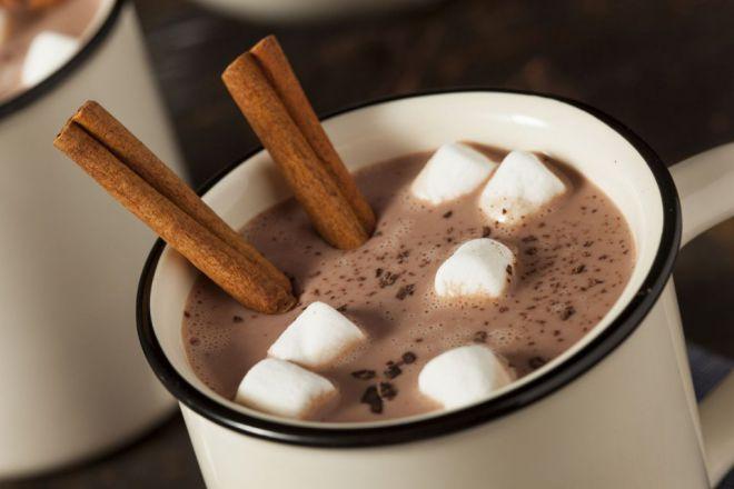 П'ять звичайних продуктів, які містять багато цукру