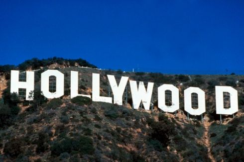 Голливудские браки с наибольшей разницей в возрасте
