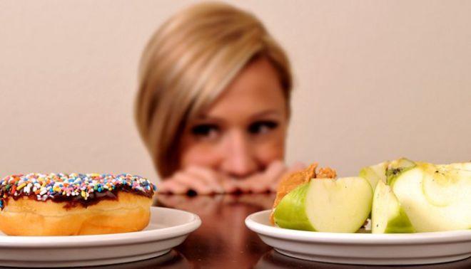 Какие сладости можно кормящей маме