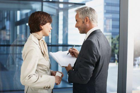 3 риси хорошого шефа