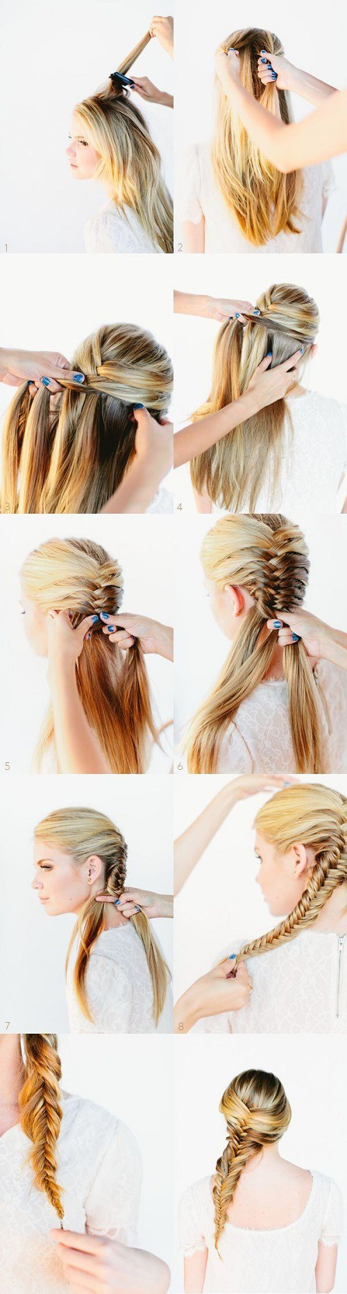 4205_8-side-fishtail-hair-tutorial.jpg (182.61 Kb)