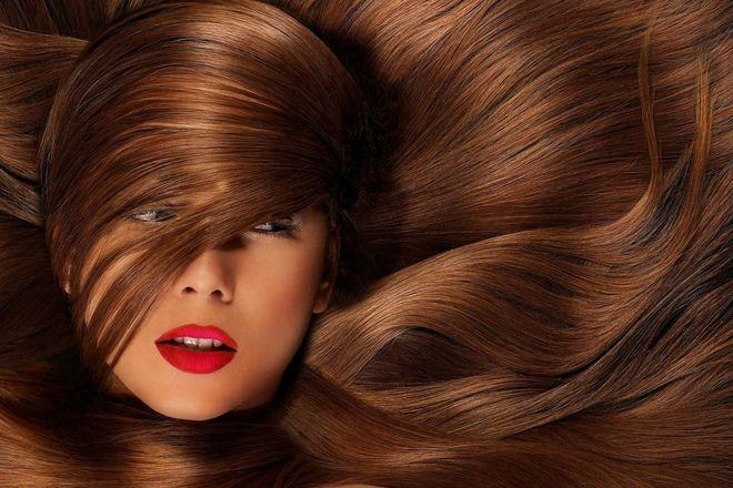 Ідеальне волосся: 6 секретів від дівчат-власниць