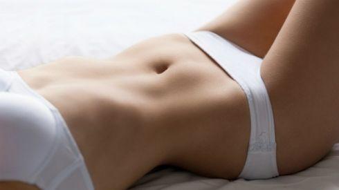 Жінки не знають свого тіла?