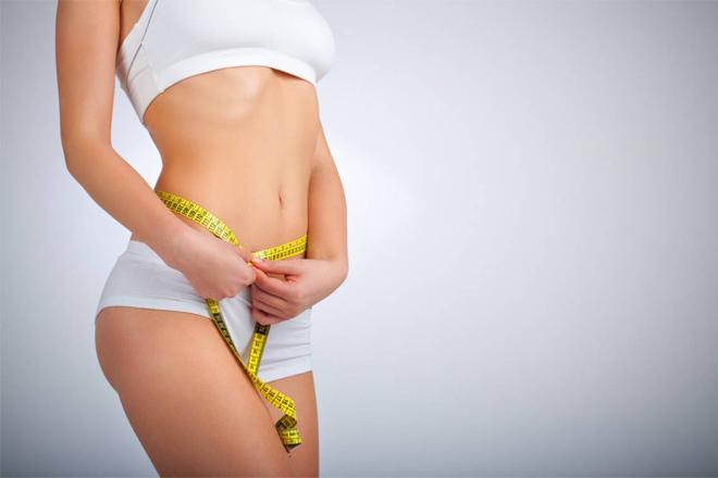 Как похудеть быстро и просто?