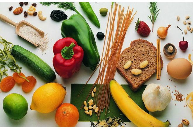 Як схуднути на вуглеводах: кілька простих порад