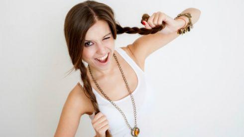 4 совета для красивых волос, которые вы обязаны знать