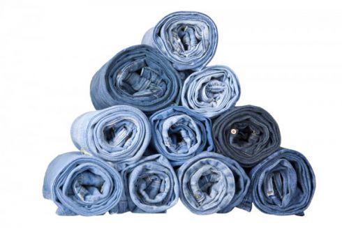 5 порад, як доглядати за джинсами