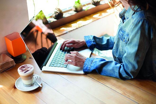 4 помилки, які ти робиш на початку робочого дня
