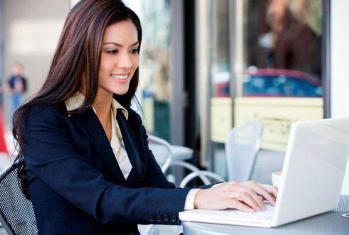 Топ-8 професій, які дозволять тобі працювати закордоном