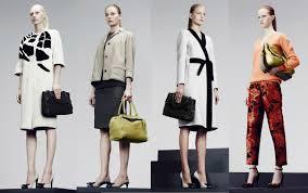Женская одежда на ModnaKasta: бренды и тренды