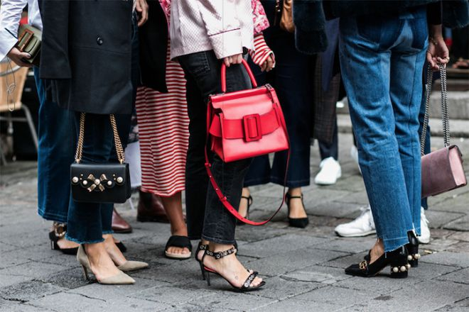 Ідеальні сумки BOYY: ви точно захочете їх собі (ФОТО)