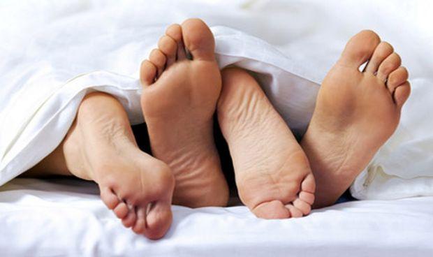 Чим секс корисний для вашого організму: 6 порад
