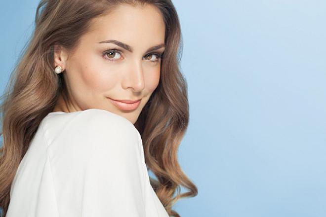 Тьмяна шкіра: 5 порад, щоб повернути красу