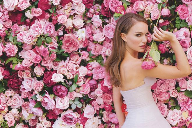 Як створюється парфум Dior? [ВІДЕО]