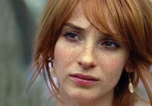 5-freckles.jpg (28. Kb)
