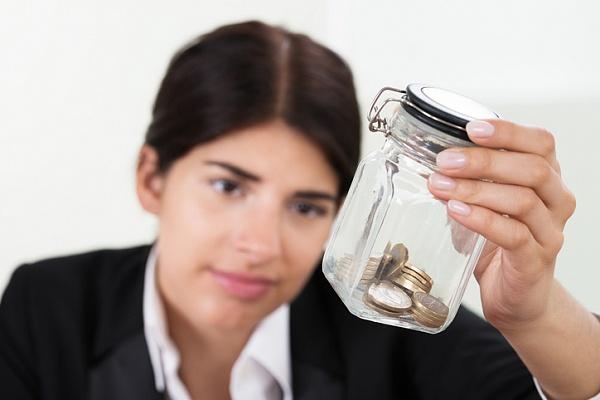 П'ять ідей, які допоможуть витрачати гроші набагато менше