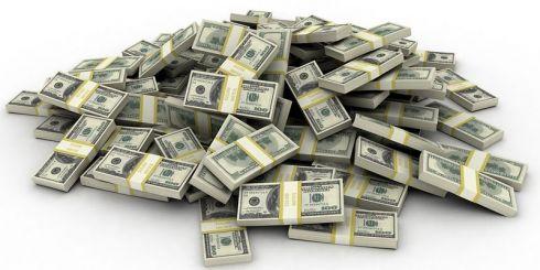 Шесть шагов, которые приведут вас к богатству