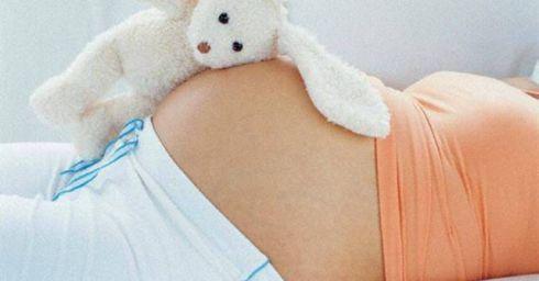 4 фразы, которые не стоит говорить беременным женщинам