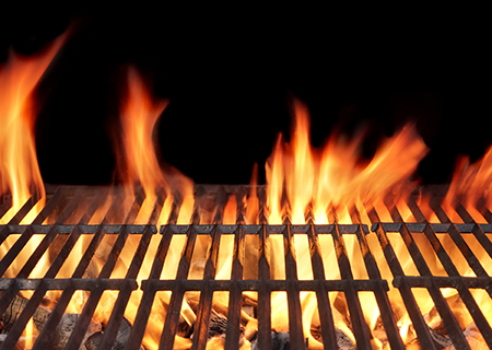 5143_grill_fire.png (181.55 Kb)