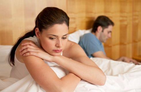 5 ознак того, що жінці не вистачає ЦЬОГО