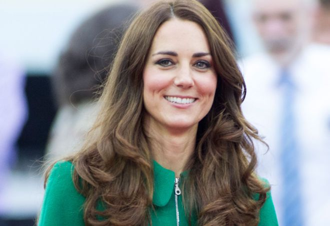 Нова Кетрін Міддлтон: стало відомо, хто зіграє герцогиню