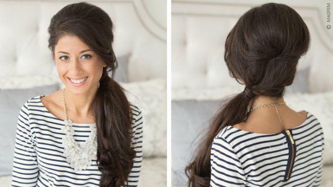 П'ять продуктів, які зроблять ваше волосся ідеальним