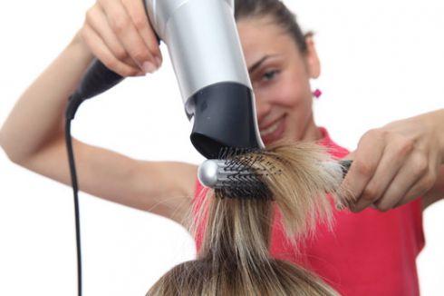 Аксесуари для укладки волосся