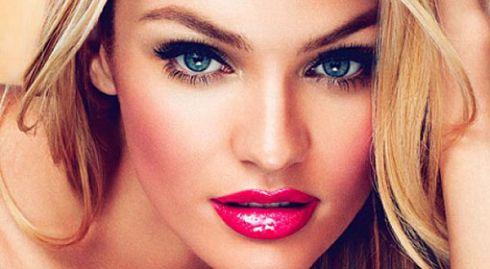 Как сделать стойкий макияж летом