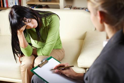Почему психологи  не дают конкретных советов