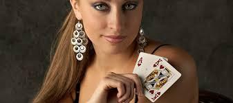 5 интересных игр для азартных девушек