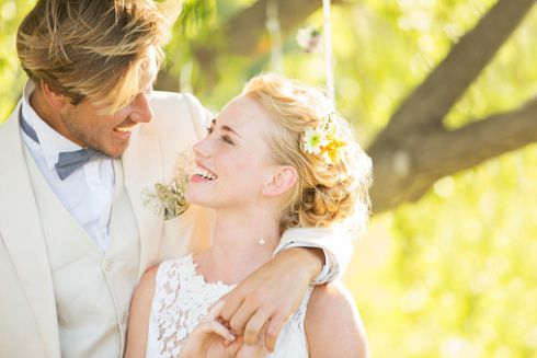 5 ознак того, що дівчині пора заміж