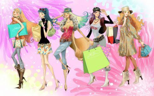 Модний гороскоп: стиль одягу за знаком зодіаку