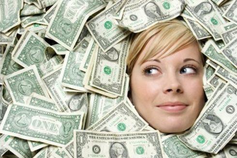 Женские ошибки на пути к успешной карьере