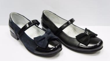 Ви знаєте, як обрати дитячі туфлі для дівчаток?